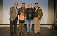 Con gran éxito se realizó Primer Encuentro de Viñateros y Actores Relevantes al Turismo de Cachapoal
