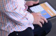 Chilexpress suma aplicación que permite hacer seguimiento de los envíos desde el celular