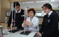 Rancagua: Seminario permitirá conocer exitosas experiencias latinoamericanas en educación científica