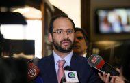 """Diputados UDI y alcalde de Rancagua expresan críticas a ministra de Educación por """"falta de certezas"""" por universidades regionales"""