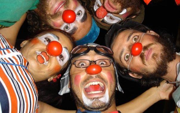 Se inician las postulaciones para participar del III Festival de Teatro de Rancagua