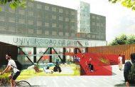 Gran respaldo académico al proyecto de creación de la Universidad de O'Higgins