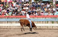 Este sábado y domingo se realizará la ya tradicional Fiesta Campesina de Chancón