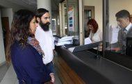 Ministerio de Obras Públicas adjudica construcción de Centro Cultural Gaudí en Rancagua