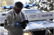 Matan de certera puñalada en el pecho a joven de 23 años en Rancagua