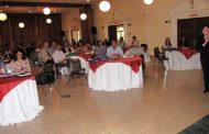 En Rancagua se desarrolló seminario regional sobre Cambio Climático