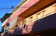 Comenzarán obras de mejoramiento en Edificio Freire de Rancagua