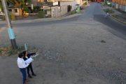 MOP Mejorará nudos viales en Rancagua durante el 2017
