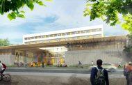 Universidad de O´Higgins realizará  Primera Feria del Postulante UOH