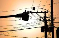 CGE refuerza despliegue en terreno y trabaja por mantener suministro eléctrico en zonas afectadas