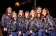 Comenzó la fiesta del verano Vive Lago Rapel-Las Cabras 2017