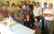 Constituirán Mesa de Trabajo para desarrollo local de comunidad cercana a proyecto Gaudí en Rancagua