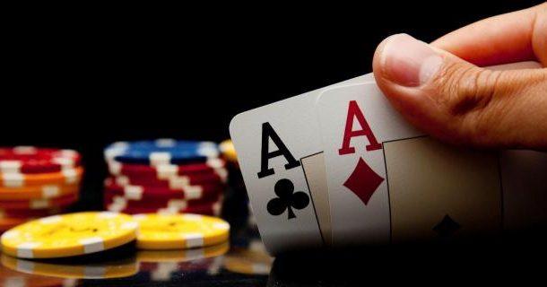Sun Monticello será sede de Torneo Internacional de Poker más importante de Latinoamérica