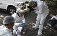 Investigan muerte de joven de 18 años por monóxido de carbono en Machalí