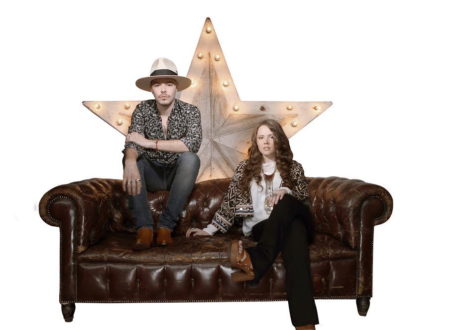 Jesse & Joy llegará este fin de semana a Sun Monticello a presentar su último disco