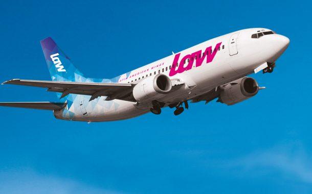Latin American Wings expande sus operaciones al negocio de carga a través de filial LAW Cargo