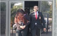 Mujeres apuñalaron con un corvo a joven de 19 años para robarle su celular