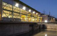 PacificHydro compra 27,3% de central Chacayes y se queda con el 100% de la propiedad