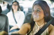 Uber abre inscripción para socios conductores en Rancagua
