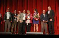 Por segundo año: Celebran el Día del Caletonino en Rancagua