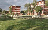 Rancagua suma dos nuevas áreas verdes en las poblaciones Manso de Velasco y 5 de Octubre