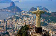 GOL inicia nueva ruta a Santiago con salidas desde Río de Janeiro