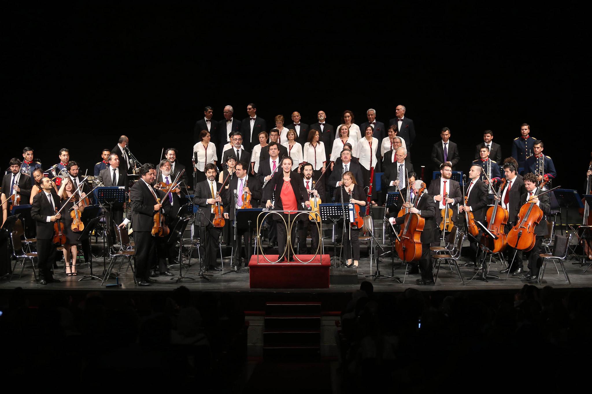 Consejo de la Cultura invita a disfrutar de la música y la danza para amenizar este invierno