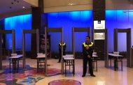 Sun Monticello inicia reapertura con nuevas medidas de seguridad para sus trabajadores y clientes