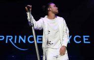 Prince Royce realizará único concierto en Gran Arena Monticello