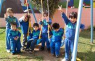 Dan luz verde a proyecto de Diputado Kort para que jardines infantiles cuenten con educación diferencial y fonoaudiología