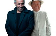 Armando Manzanero y Alejandro Lerner llegan a Sun Monticello