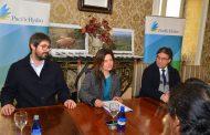 Pacific Hydro lanza séptima versión  del Fondo de Investigación Científico del Alto Cachapoal