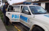 PDI desarticula a clan familiar que se dedicaba al tráfico de drogas en Rancagua