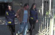 Rancagua: PDI detiene a empresario acusado de 18 violaciones a menores