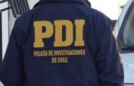 En amplio operativo policial la PDI detuvo a 30 hombres por adeudar pensión alimenticia: En total suman $117 millones