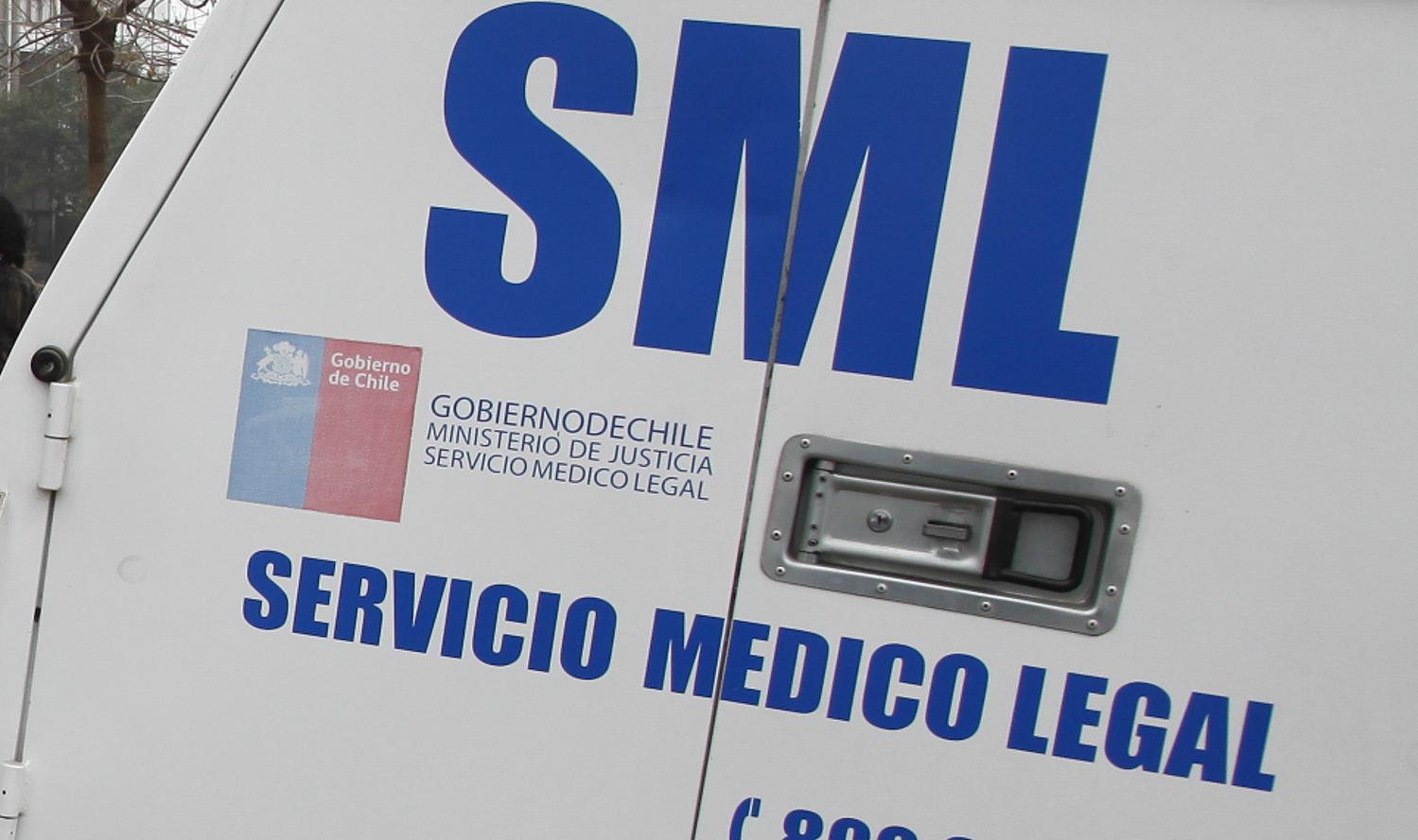Rancagua: Carabineros busca intensamente a autor de homicidio en población René Schneider