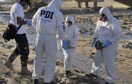 PDI investigará nuevos delitos: Usurpación de aguas y extracción de áridos