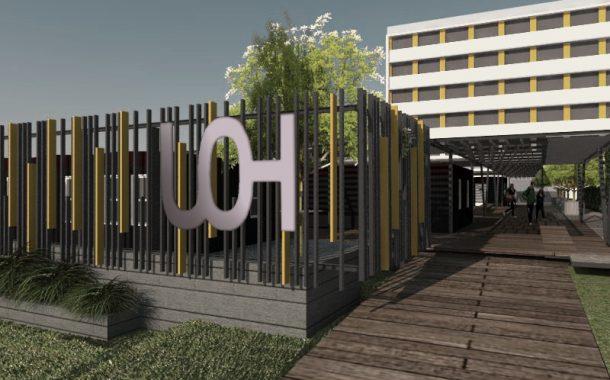 Universidad de O´Higgins anuncia nuevas carreras y la apertura de la sede San Fernando