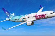 Latin American Wings se transformará en la segunda línea aérea chilena con vuelos regulares a Miami y Nueva York