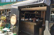 """""""Emporio del Vino y las Delicias"""": Tienda de vinos de autor abre sus puertas en Matanzas"""