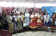 Más de 97 mil pensionados recibirán el Aguinaldo de Fiestas Patrias