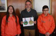 Municipio condecorará a quienes promuevan la protección de los derechos de los niños