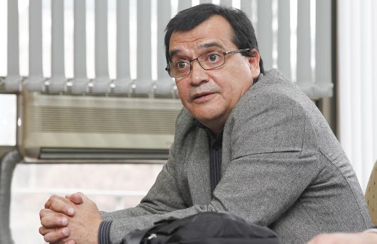 Sinatracch denuncia maltrato laboral hacia trabajadores contratistas en Codelco Chile División El Teniente