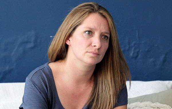 Caso Caval: Fiscalía pidió 4 años de presidio efectivo para Natalia Compagnon