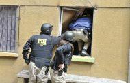 PDI Logró detención de pareja que desvalijaba casas de veraneo en Pichilemu