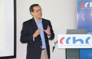 CChC Rancagua conoció futuros proyectos de conectividad vial Rancagua-Machalí