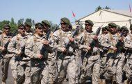 Más de 2 mil jóvenes fueron convocados al Servicio Militar en la Provincia de Cachapoal