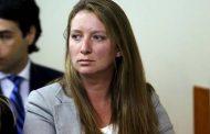 Caso Caval: Tribunal retrasa para el 20 de noviembre revisión de medidas cautelares de Natalia Compagnon