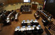 Senado despachó proyecto de gobernadores regionales: Elecciones serán el 2020