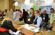 Chile comienza promoción en eventos internacionales en Feria de Turismo más importante de Iberoamérica